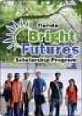 florida brightfutures scholarship information