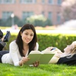Five Steps for Easy Scholarships to Apply For