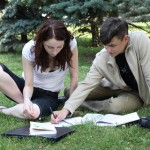 unclaimed college scholarships